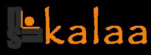 Logo nls Kalla