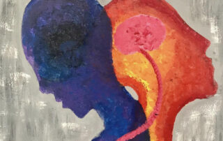 VOSAP Painting